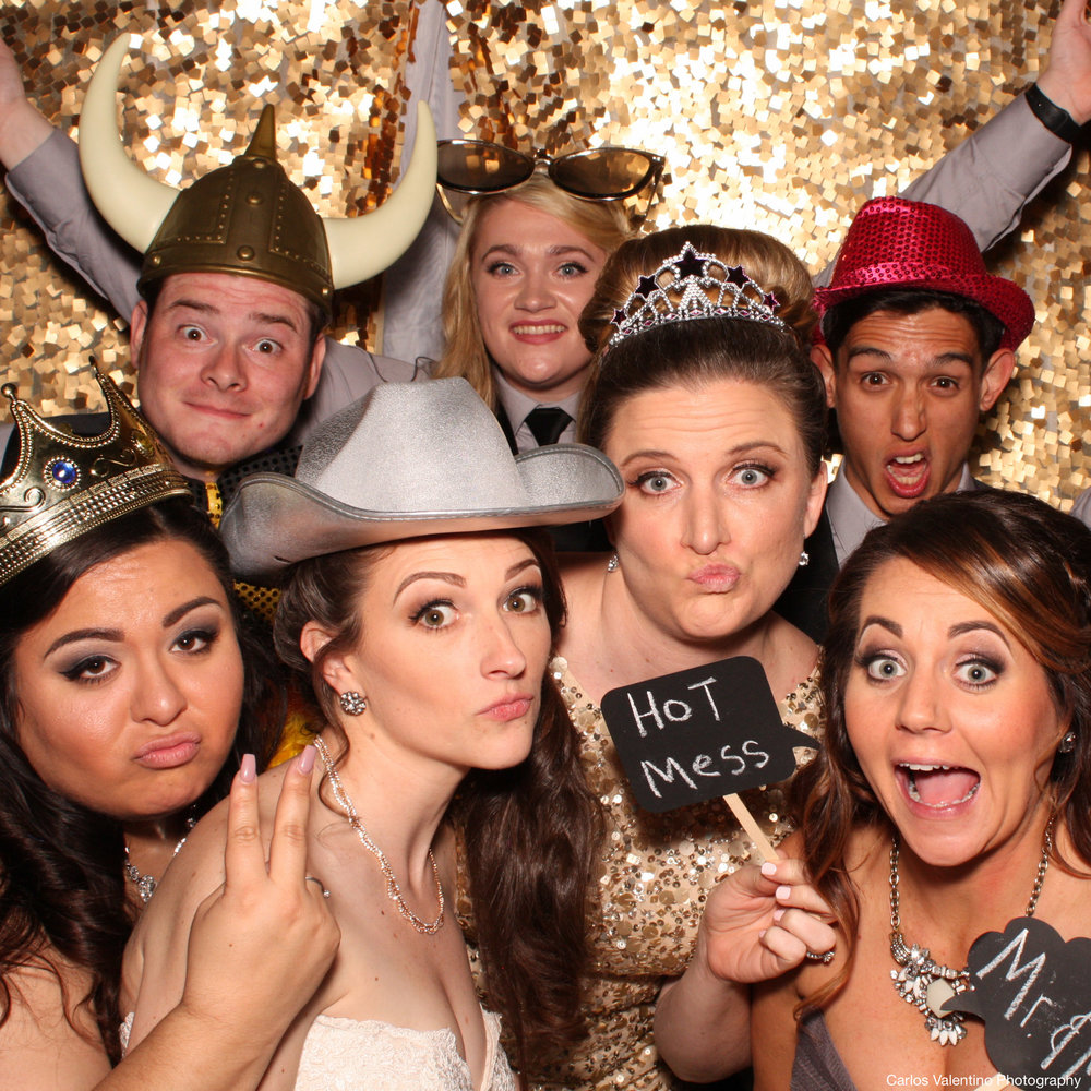 The Willow Ballroom Wedding PhotoBooth-04.jpg