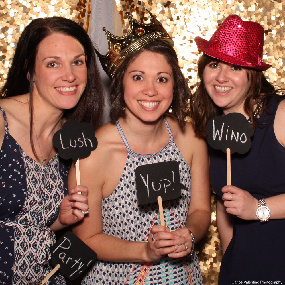 The Willow Ballroom Wedding PhotoBooth-05.jpg