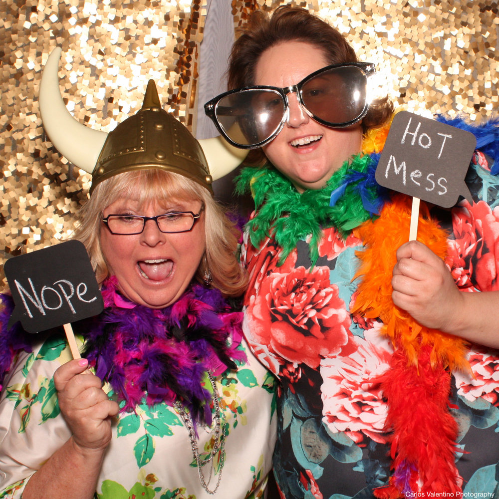The Willow Ballroom Wedding PhotoBooth-06.jpg