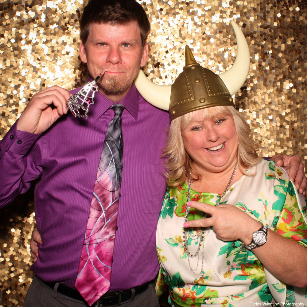 The Willow Ballroom Wedding PhotoBooth-07.jpg