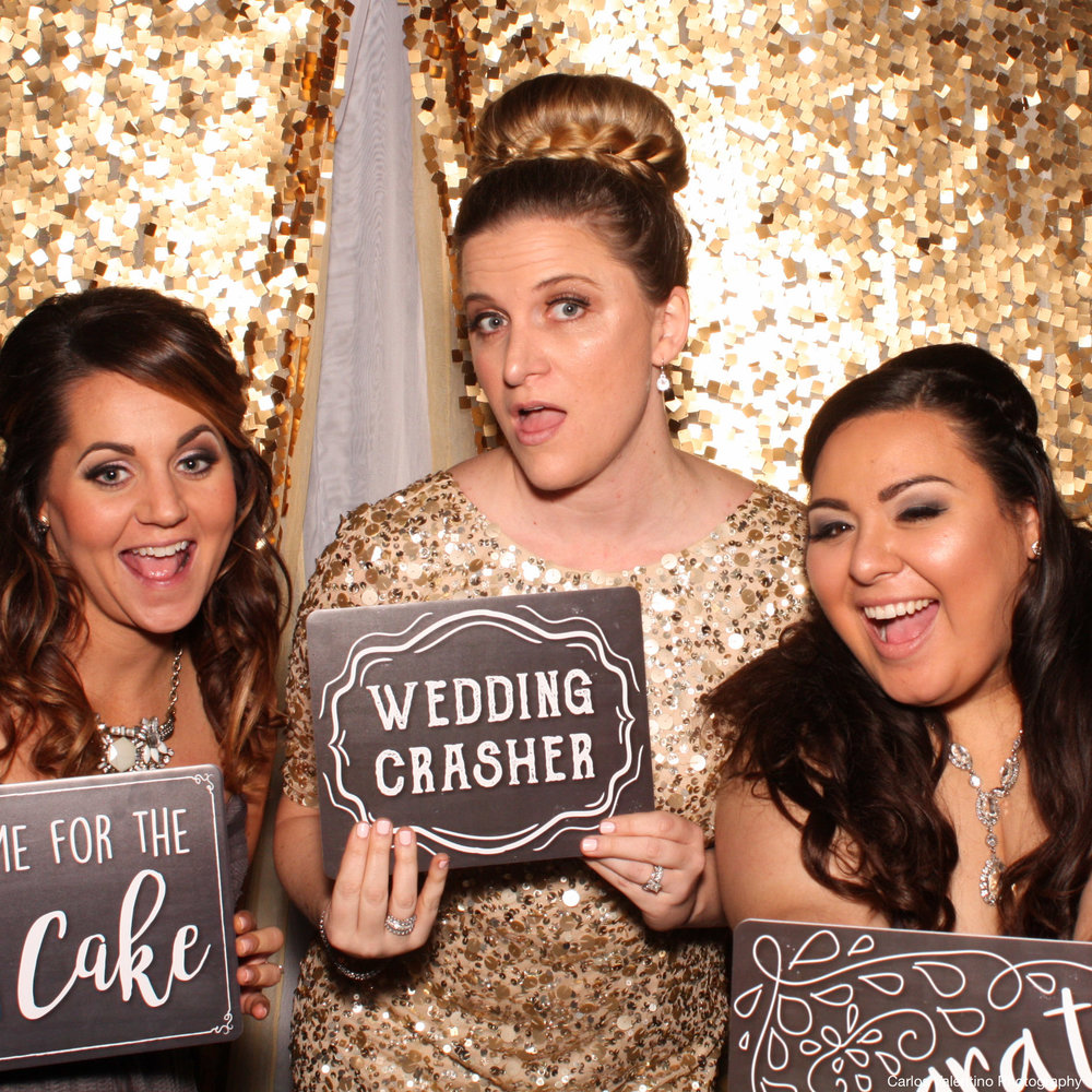 The Willow Ballroom Wedding PhotoBooth-09.jpg