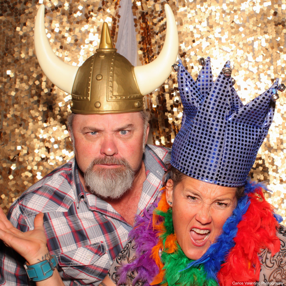 The Willow Ballroom Wedding PhotoBooth-12.jpg