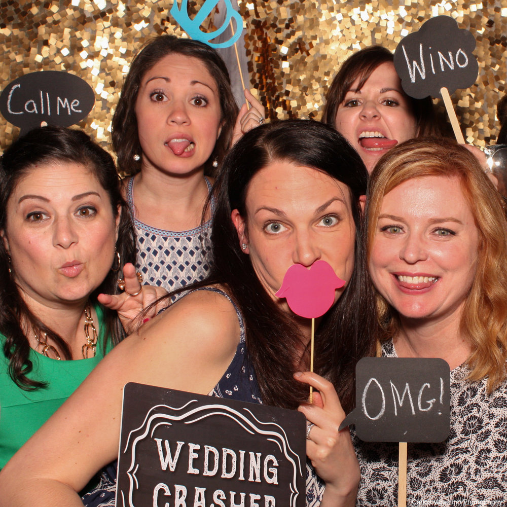 The Willow Ballroom Wedding PhotoBooth-13.jpg