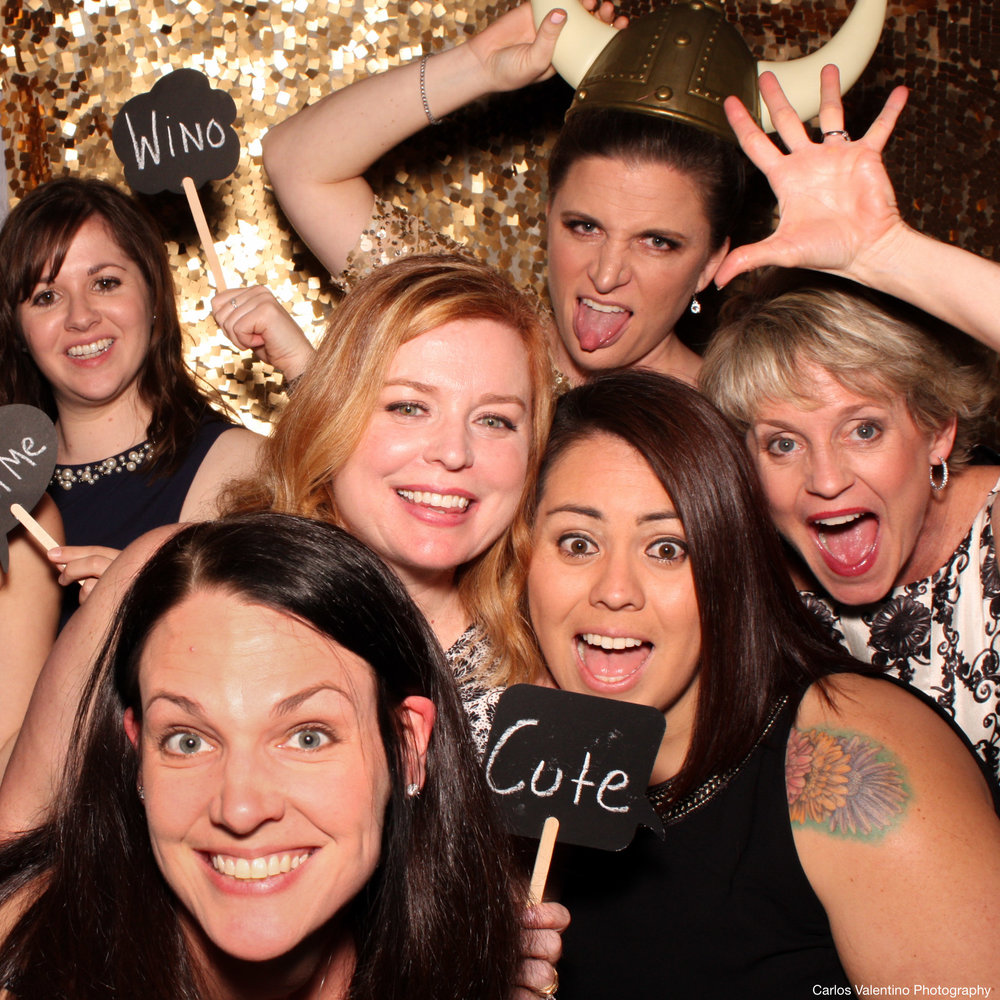 The Willow Ballroom Wedding PhotoBooth-14.jpg