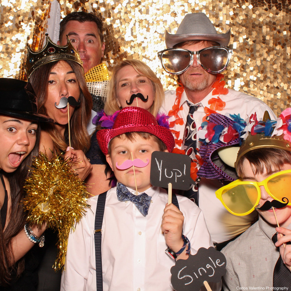 The Willow Ballroom Wedding PhotoBooth-15.jpg