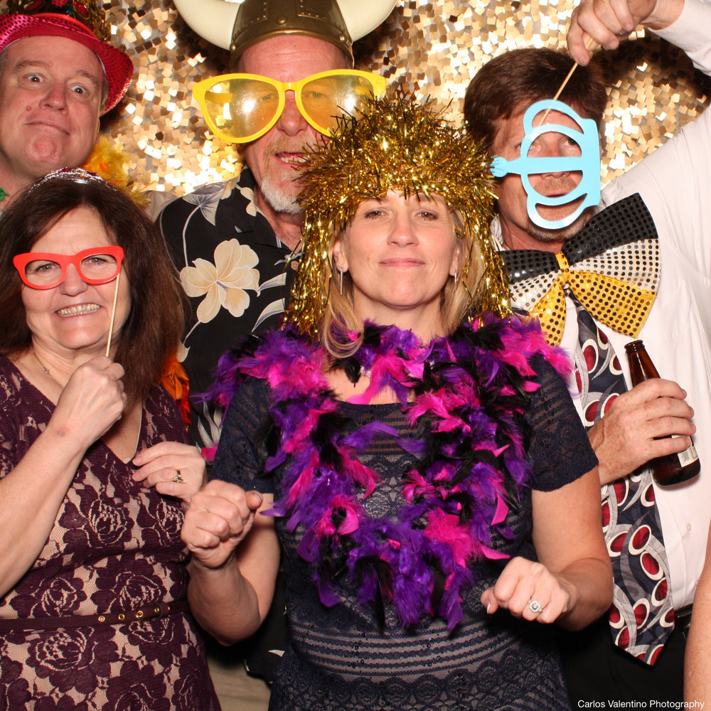 The Willow Ballroom Wedding PhotoBooth-16.jpg