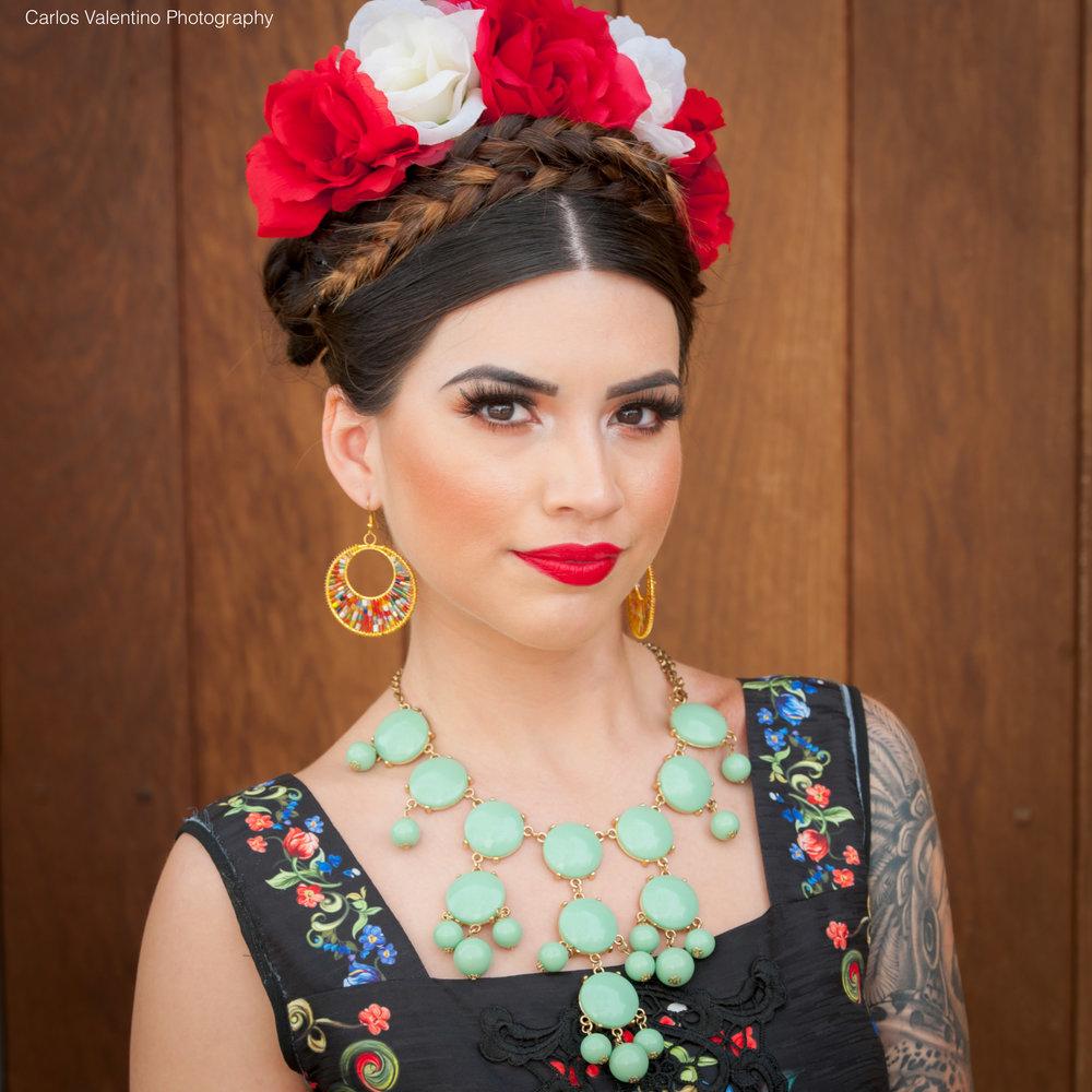 Viva la Mexicana | Carlos Valentino Photograpy-30.jpg