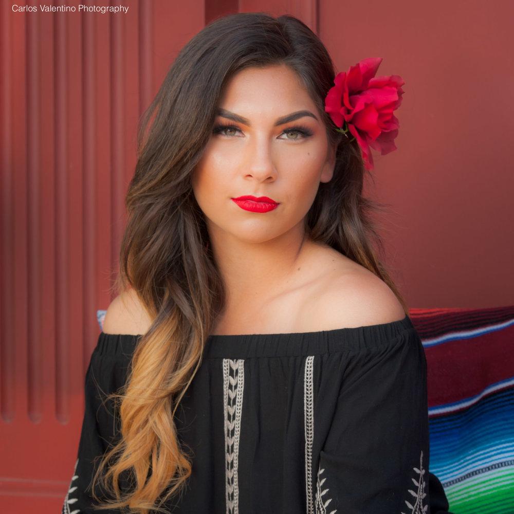 Viva la Mexicana | Carlos Valentino Photograpy-35.jpg