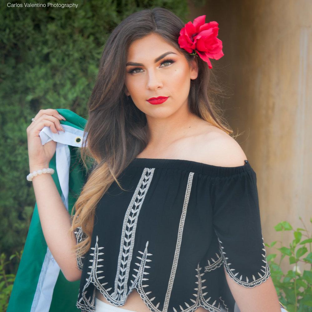 Viva la Mexicana | Carlos Valentino Photograpy-37.jpg