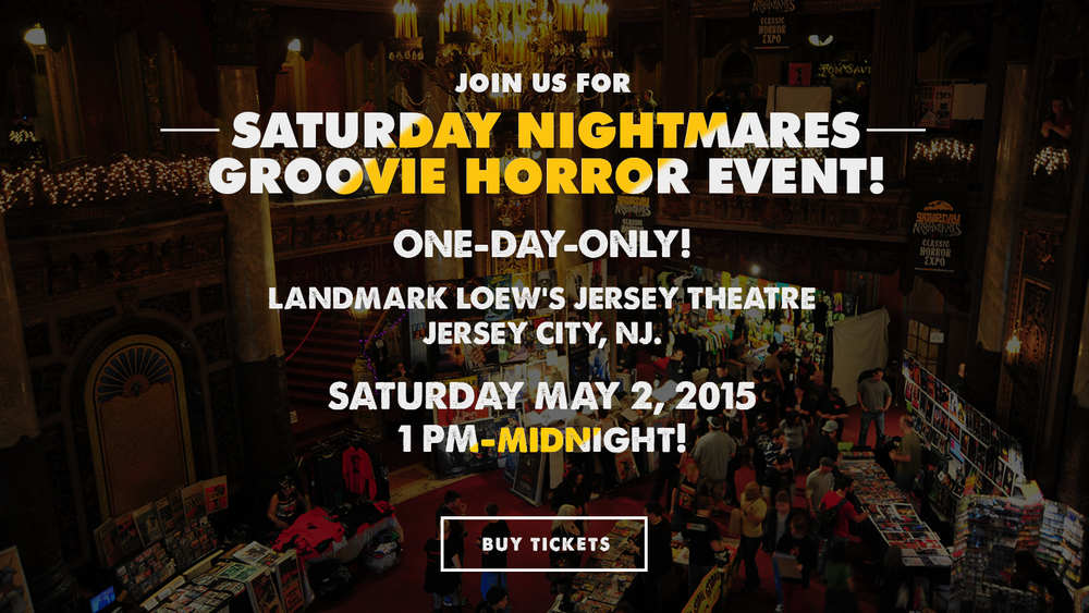 saturdaynightmaresevent2015.jpg