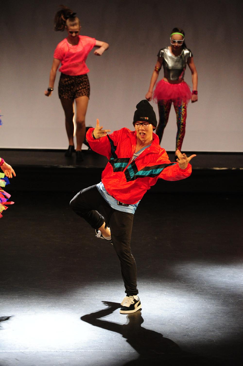 Danceworld-21NOV14-0020.jpg