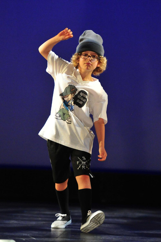 Danceworld-28NOV13-00391.jpg