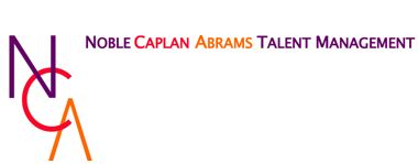RICH CAPLAN  rcaplan@ncatalent.com  416.920.5385