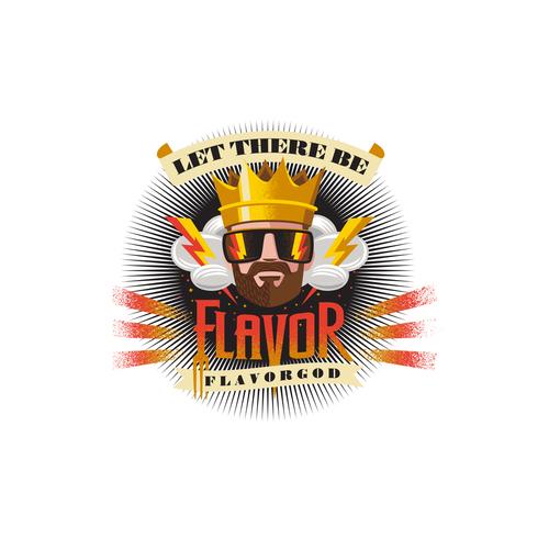 Flavor_God.jpg