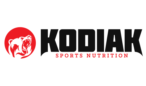 kodiak-nutrition.png