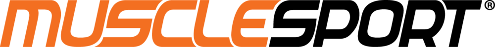 Musclesport-logo.png