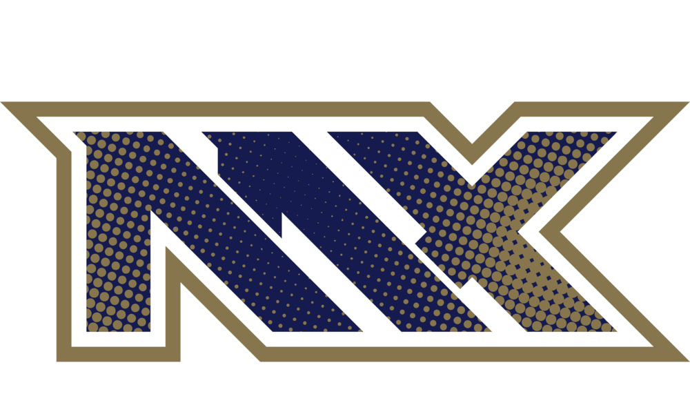 NMX-Logo_3102x.png