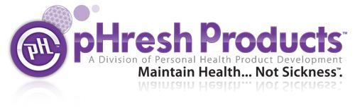 phresh-products-logo.jpg