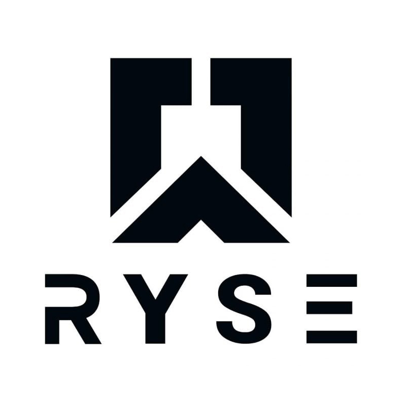 ryse-supplement-review.jpg