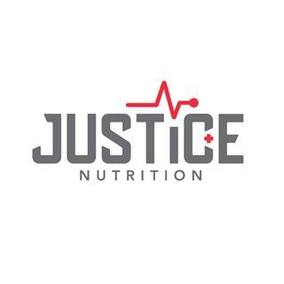 justice-nutrition™.jpg