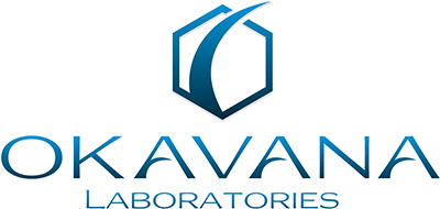 Okavana Laboratories