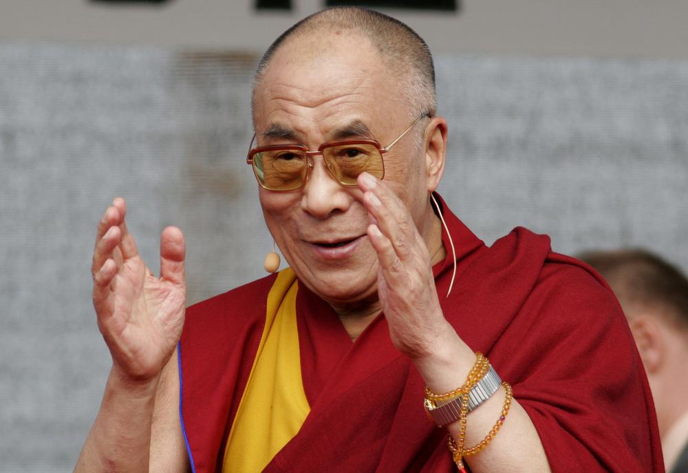 dalai-lama-hands.jpg
