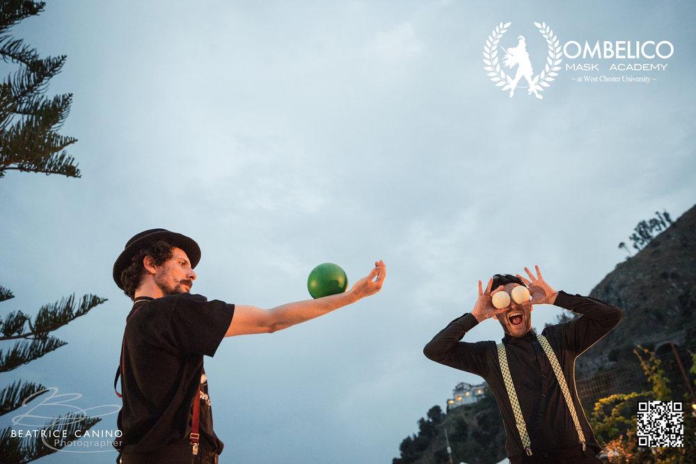 OMA Jugglers.jpg