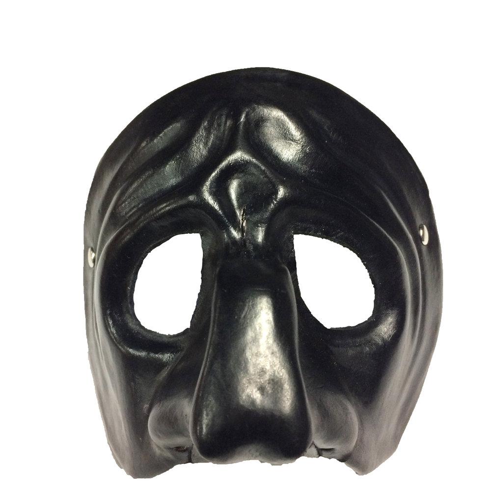Pulcinella Mask 1.jpg