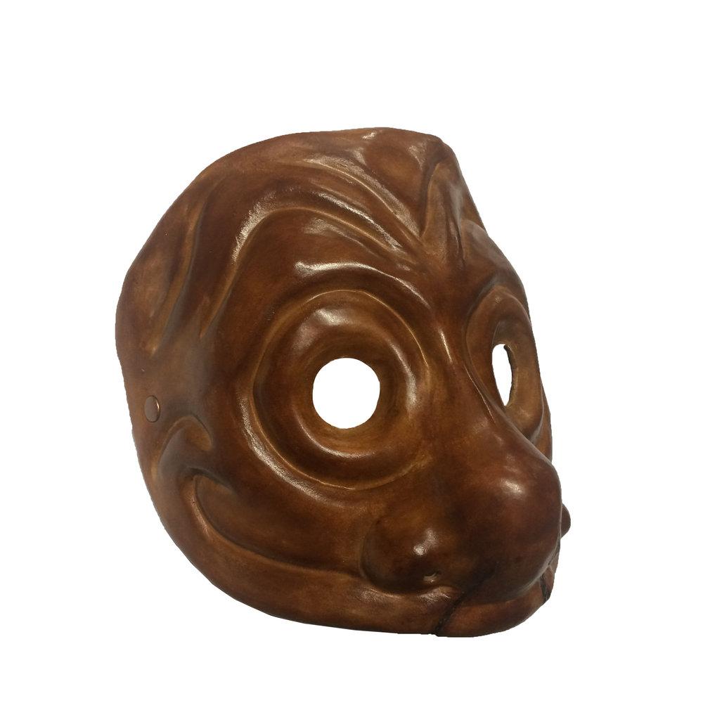 Brighella Mask 2.jpg