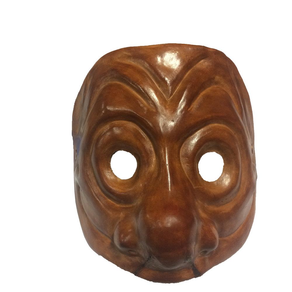 Brighella Mask 1.jpg