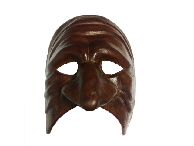 Pantalone Mask 1.jpg