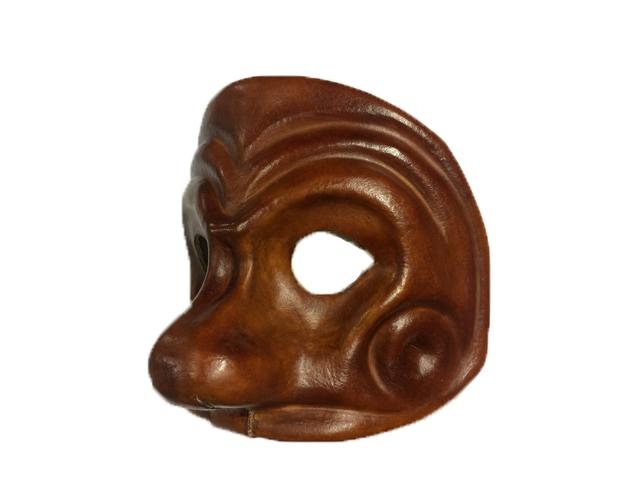 Arlecchino Mask 2.jpg