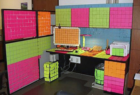 post-it-notes-crazy-awesome-office-prank.jpg
