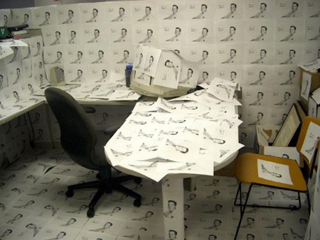 office-pranks-covered-in-weird-posters-prank.jpg