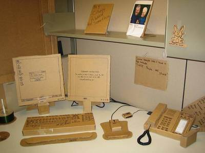 office-pranks-cardboard-computer-keyboard-mouse-mo.jpg