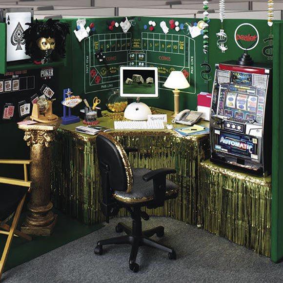 cubicle-3.jpg