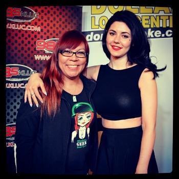 Marina.PNG