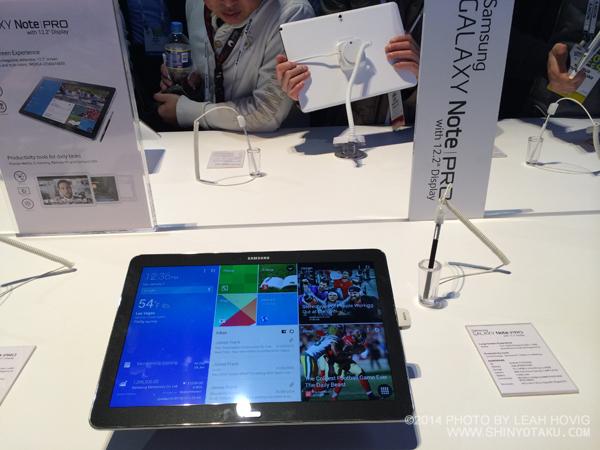 Samsung-Galaxy-Note-Pro-12-LHovig.jpg