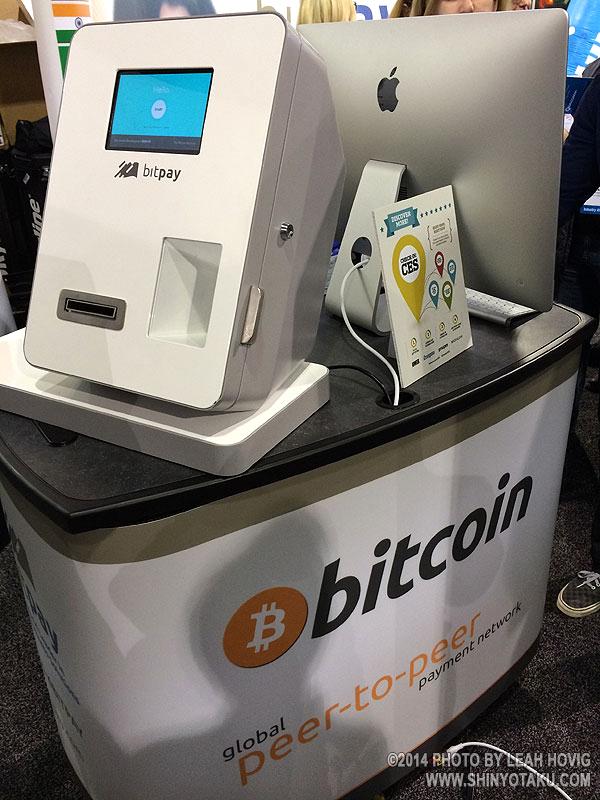 Bitcoin_Leah_Hovig_ShinyOtaku.jpg