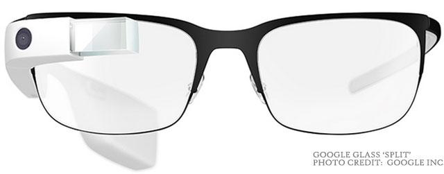Google-Glass-Split-style.jpg