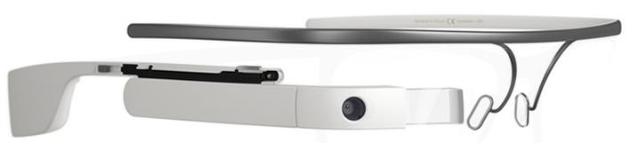 Google-Glass-03.png