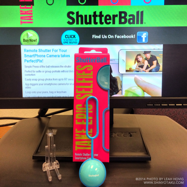 shutterball-shinyotaku.jpg