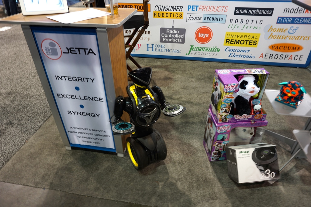 JETTA Robots.JPG