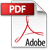 pdf-icon-transparent-background2.png