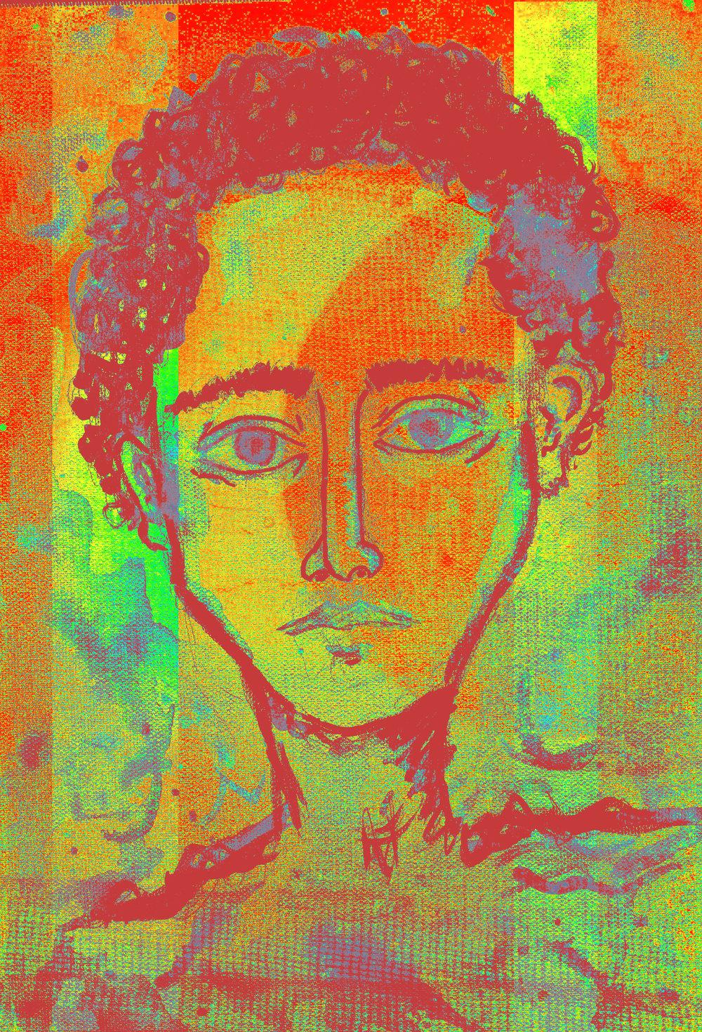 emme art painting watercolor boy edit 7.jpg