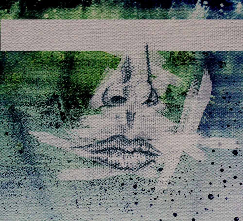 emme mouth nose sketch edit 2.jpg