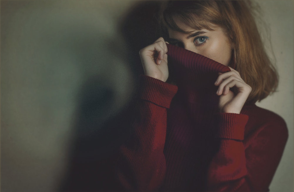 emme red sweater 7 crop 2 2 s.jpg