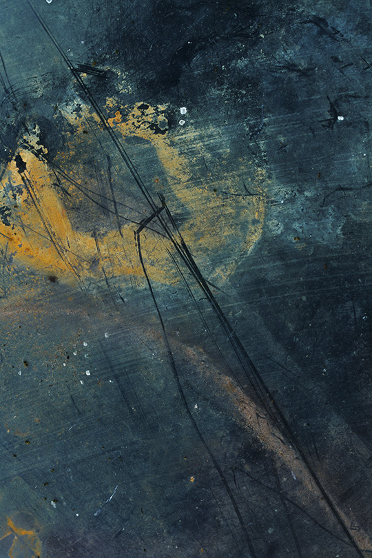 abstract 1 blue rust s.jpg