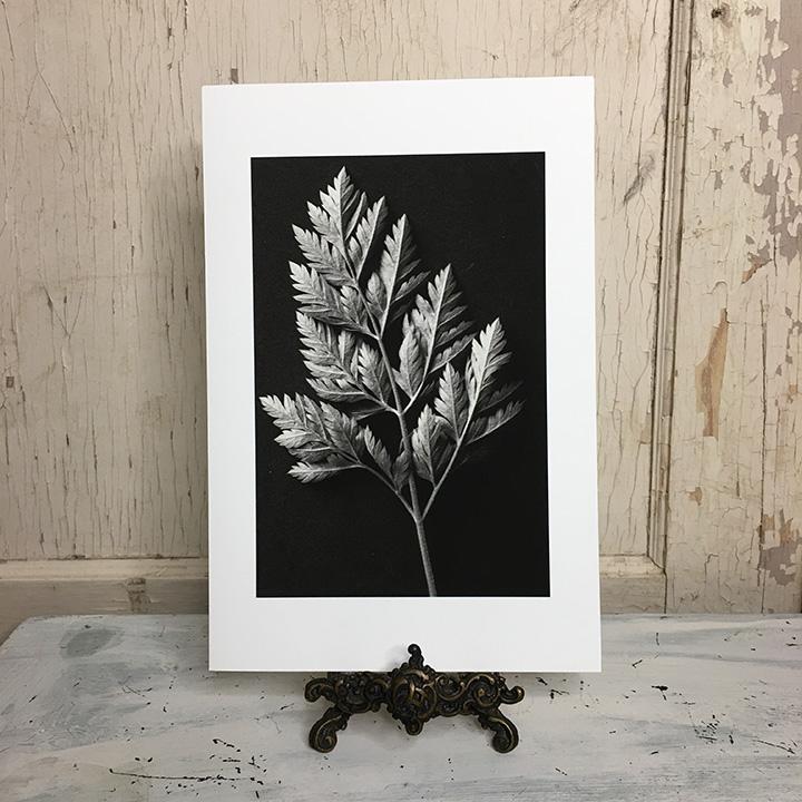 leaf print 2 etsy s.jpg
