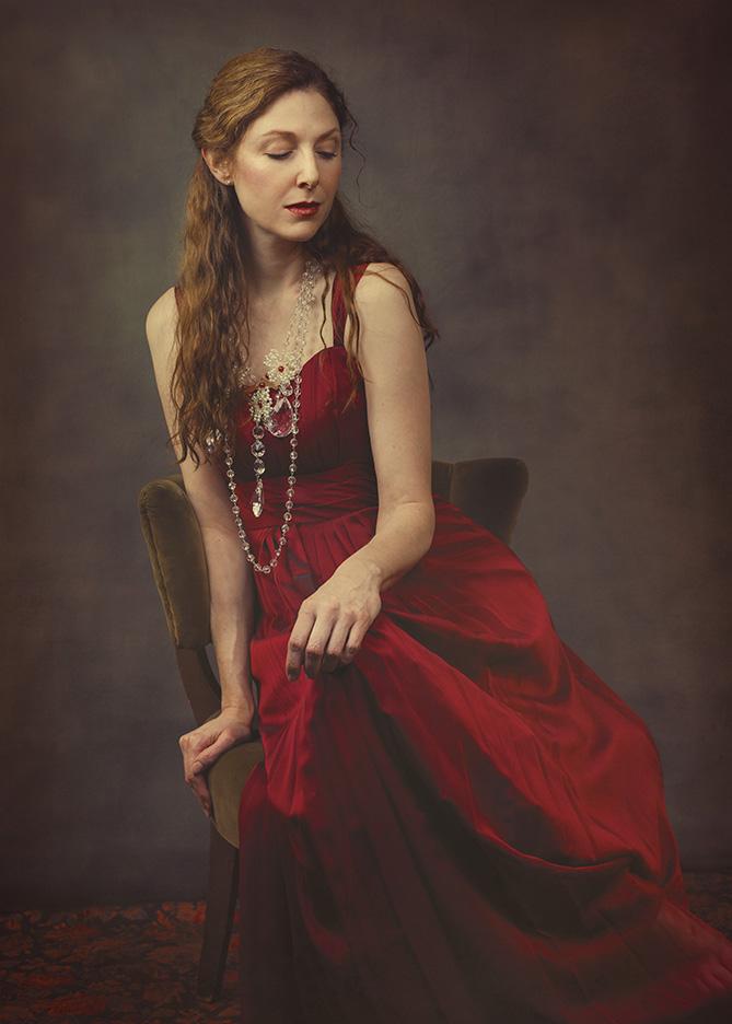 sera red dress 1 5 2 s.jpg